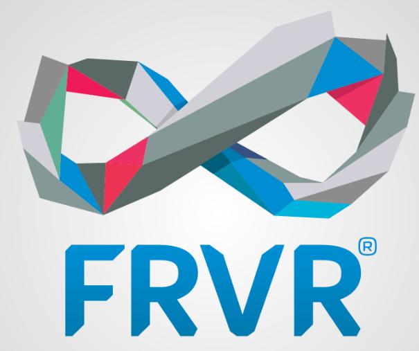 Hex FRVR安卓版