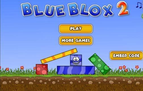 蓝盒子团聚中文版v1.9.3截图3
