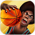 街头篮球X汉化版
