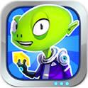 银河狂奔:冲向外星系无限金币版1.3