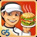 超级汉堡店3中文版(含数据包)