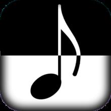 绝对音高修改版v2.2
