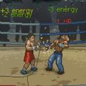 拳击俱乐部中文版