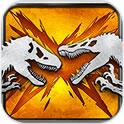 侏罗纪公园缔造者汉化修改版