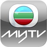 mytv离港版(无地域限制)