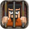 方块监狱:逃脱汉化版