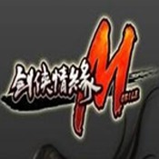 剑侠情缘M官方正式版