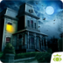 Home darkness - Escape中文破解版v1.2