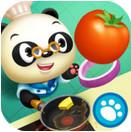 熊猫餐厅2IOS完整版v1.0