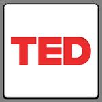 TED演讲集中英字幕版