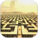 3D复古迷宫2中文版