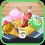 冰淇淋小屋修改版v2.0