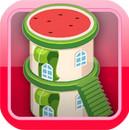 设计水果村中文版v4.3.0