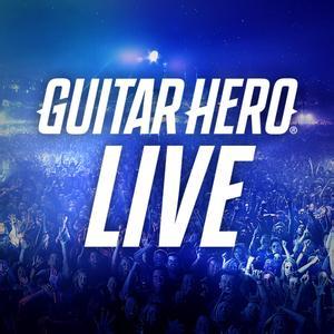 吉他英雄安卓手机版