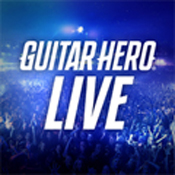 吉他英雄:现场中文版