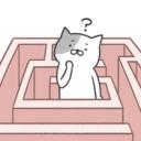 猫咪迷宫汉化破解版