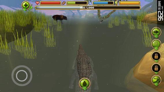 我的动物世界之我的恐龙世界中文破解版 v1.1.2