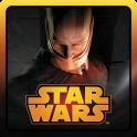 星球大战:旧共和国武士完整版(含数据包)
