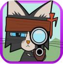 刺客小猫修改版v1.0.7