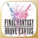 最终幻想Brave Exvius安卓汉化版