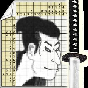 日本拼图完整破解版