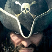 刺客信条:海盗传奇修改版