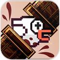 万圣节鸟中文版