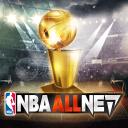 NBA全网中文破解版