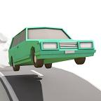 经济驾驶手游v1.0
