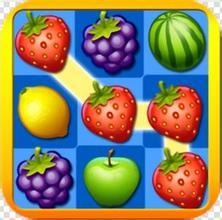 ��狂水果�B�修改版
