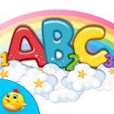 ABC嘉年华手机游戏