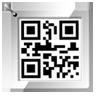 二维码生成器官网最新版v5.1.72