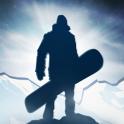 滑雪板传奇破解版
