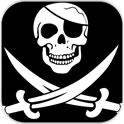 小小海盗船无限道具版