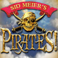 席德梅尔的海盗手游
