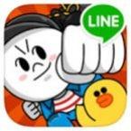 LINE别动队破解版v1.0.6
