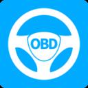 COBD(行车故障诊断)APP