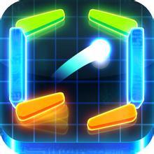 弹珠世界(PinWar)手机版