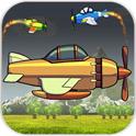 外星飞机大战中文版v1.1
