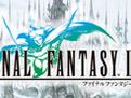 最终幻想3(Final Fantasy III)汉化硬盘版