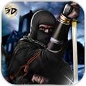 忍者刺客3D中文版v1.0.2