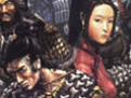 刀剑封魔录中文完美版