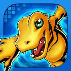 数码宝贝英雄 超级进化版