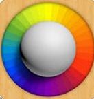 色彩迷宫道具免费版