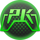 PK手游语音官方最新版v2.2.140417