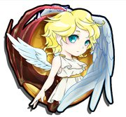 天使与恶魔汉化版