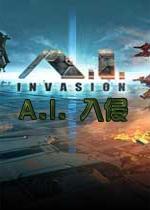 A.I. 入侵