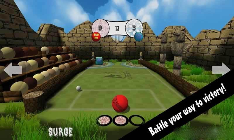 弹球大作战破解版v1.3截图0