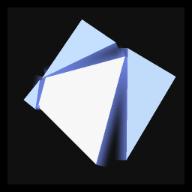 无限切割破解版v1.1.3