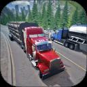卡车模拟器2016金币修改版